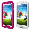 Lifeproof Cases for Samsung Galaxy S4 Smartphones