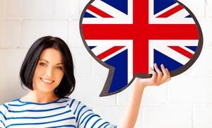 Curso online de inglés desde 9,95 €