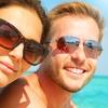 96% Off Laser Hair-Restoration Package