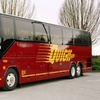 Up to 35% Off Bus Services form Quick Shuttle