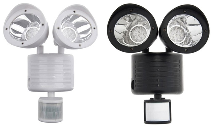 Outdoor nation solar powered 22 led security floodlight groupon outdoor nation solar powered 22 led security floodlight outdoor nation solar powered 22 aloadofball Gallery