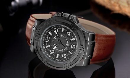 timothy-stone-mens-manis-watches