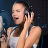 Up to 42% Off Recording Sessions at Songster Studios