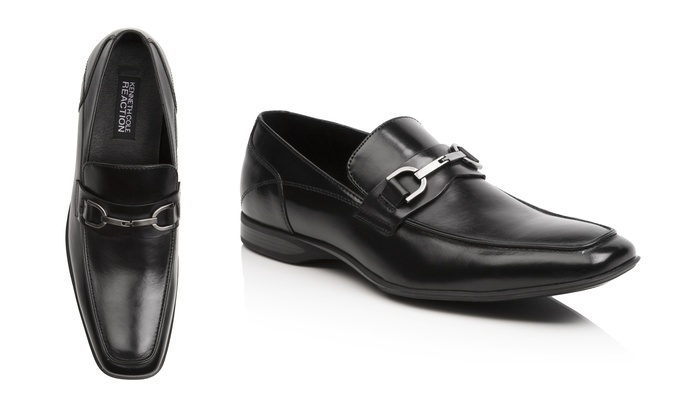 Groupon Mens Kenneth Cole Dress Shoes