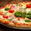 3-Gänge-Pizza-oder-Pasta-Menü