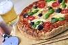 SEVEN an American Bistro - Clifton Park: $17 for $30 Worth of Gastropub Food — SEVEN an American Bistro