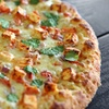 Up to 38% Off Indian-Inspired Pizzeria Fare at Namaste Pizza