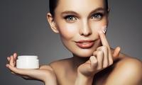 6 Monate Fernkurs Kosmetik optional mit Fernlehrerbetreuung, Prüfung und Zertifikat bei Laudius(bis zu 67% sparen*)