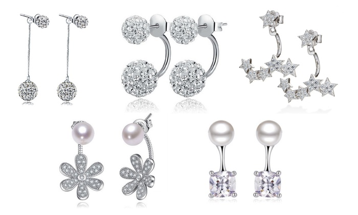Save money online with Swarovski deals, sales, and discounts November Find all cheap Swarovski clearance at DealsPlus.