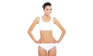 Corpoterapia: 2 o 4 sesiones dobles de criolipólisis, estudio nutricional, seguimiento y dieta desde 39,95 € en Corpoterapia