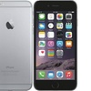 Apple iPhone 6 Plus 16GB Unlocked GSM (Refurbished A-Grade)