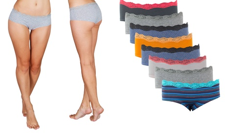 Women's Lace Hipster Panties (10-Pack) a8b0c8a0-a7ca-11e7-ad12-00259069d7cc