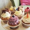 Cupcake-Backkurs