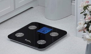 7-in-1 Body Analysing Scale