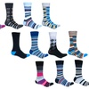 Alberto Cardinali Limited Edition-Pick your Pack Deal (12-Pairs)