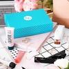 bellabox: 3-Month Subscription for women