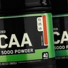 ON Micronized Instant BCAA Powder (40 Servings)