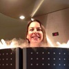 Up to 52% Off Whole-Body Cryotherapy