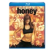 Honey on Blu-ray
