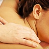 53% Off Massage at Sarah A. Simplot L.M.T.