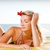 Up to 61% Off Tanning in Glendale