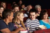 Movie Tavern - Houston: $8 for a Movie Ticket and Appetizer for One at Movie Tavern (Up to $17.54 Value)