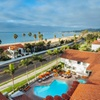 Remodeled Lodgings near Santa Barbara Beaches
