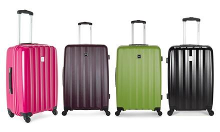 Antler Revelation Suitcase