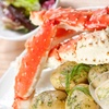 Up to 50% Off at Blue Water Seafood & Crab