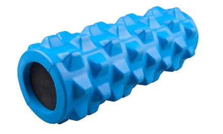 One or Two Pro11 Wellbeing Foam Rollers
