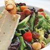 C$13 for Gastropub Cuisine at The Fernwood Inn