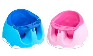 Snappi® Baby Chair