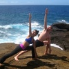 Up to 70% Off Classes at Bikram Yoga Kapolei