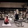 Two-Week Unlimited Gym Membership