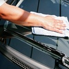 Up to 62% Off Car Washes or Auto Detail