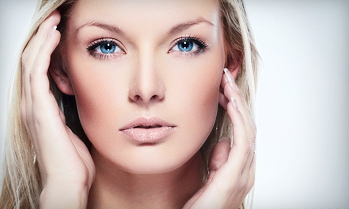 Lance Timmerman Cosmetic Dentistry - Tukwila: 20 or 40 Units of Botox from Lance Timmerman Cosmetic Dentistry (60% Off)