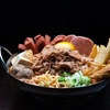 Up to 27% Off Hot-Pot Dinners at H.I.T.