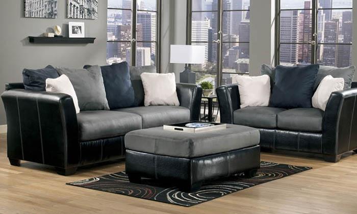 Living Room Sets Sacramento Ca one stop furniture - sacramento, ca | groupon