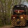Cape Cod Central Railroad – Up to 34% Off Scenic Trip
