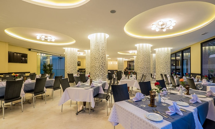 Hotel Ayoub Marrakech Booking