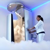 Up to 66% Off Cryotherapy Sessions at Regener8Cryo
