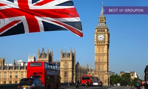 GB English: Kurs języka angielskiego Metodą Callana od 39,99 zł w GB English