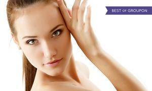 Studio Kosmetyczne Joanna Went: 11-etapowa pielęgnacja skóry twarzy od 89,99 zł w Studiu Kosmetycznym Joanna Went w Gdańsku