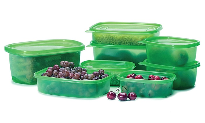 Debbie Meyer Green Boxes and Bags Storage Set (16- 32- or 74-Piece) | Groupon  sc 1 st  Groupon & Debbie Meyer Green Boxes and Bags Storage Set (16- 32- or 74-Piece ...