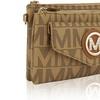 Mia K. Farrow MKF Collection Bags