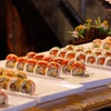 33% Off Japanese Cuisine at Makoto Japanese Buffet