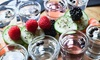 Jenever - Jenever: Gin Tasting Experience for Two or Four at Jenever (Up to 14% Off)