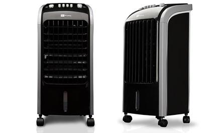 Portable 80W Air Cooler