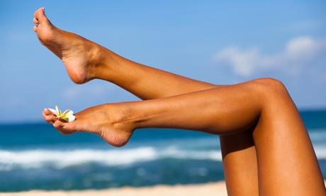 Body Waxing at Noni Salon (Up to 56% Off) 438c9774-7b3f-48ed-a2c6-11aef4cd026e