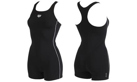 Arena Women's Legsuit for £19.99
